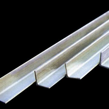 Angulos de acero inoxidable aceros valval - Angulo de acero inoxidable ...