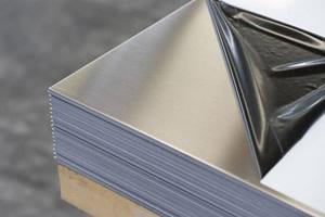 Plancha de aluminio aceros valval suministros - Planchas aluminio precio ...