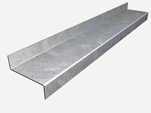 planchas de acero inoxidable